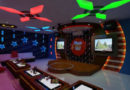 Thợ thi công trần thạch cao phòng hát gia đình karaoke giá rẻ tại hà nội