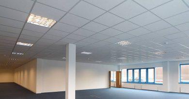 Trần thạch cao thả giá nhiêu tiền 1m2, Báo giá Tấm trần nổi 60×60 Tại hà nội hoàn thiện trọn gói 2020