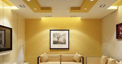 Báo giá thi công trần thạch cao chịu nước chống ẩm mốc trọn gói theo m2 giá bao nhiêu tiền 1m2 khung vĩnh tường