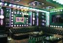 Dịch vụ làm trần thạch cao phòng hát karaoke chuyên nghiệp ở hà nội